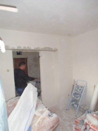 renovari-apartamente-128