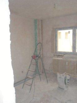 renovari-apartamente-133