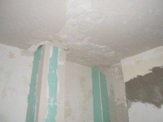 renovari-apartamente-136