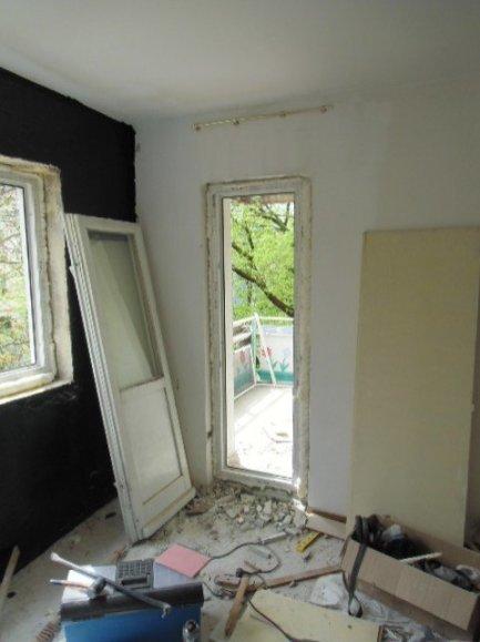 renovari-apartamente-148