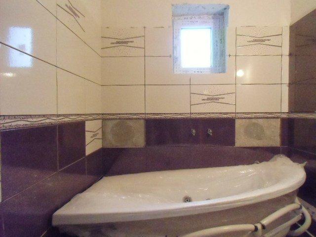renovari apartamente 157 - Cele mai frumoase bai amenajate de firma Total Design - Renovari Bucuresti
