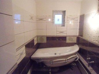 renovari-apartamente-164