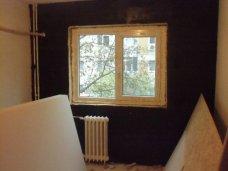 renovari-apartamente-170