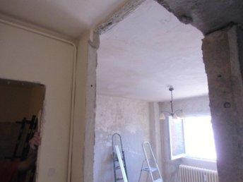 renovari-apartamente-67