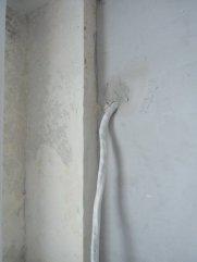 renovari-apartamente-70