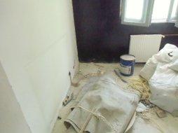 renovari-apartamente-92