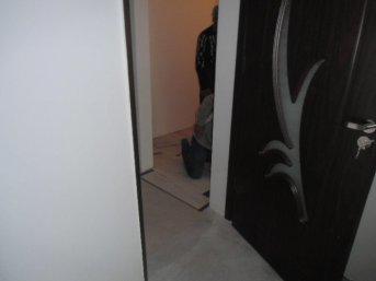 renovari-interioare-preturi-apartamente-case-vile-magazine-amenajari-7