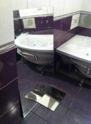 renovat-apartament-3-camere-zona-Militari-costuriideipozepreturi-7
