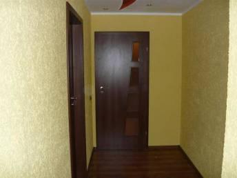 renovat-apartament-cu-2-camere-preturi-7