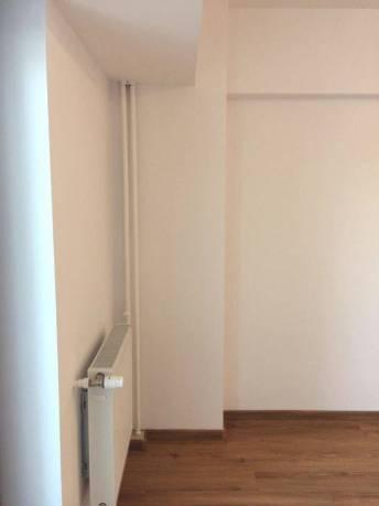 transformare apartament 2 camere in 3