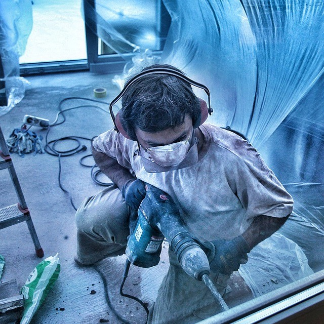 Decopertari renovari apartamente - Preturi
