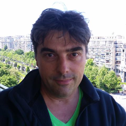 Diriginte santier Bucuresti,Preturi dirigentie santier