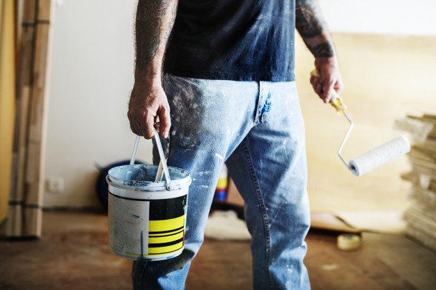 Servicii-de-calitate-pentru-renovarea-apartamentelorpreturi-amenajare