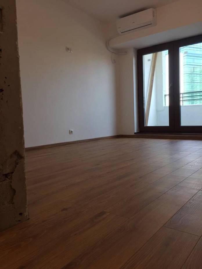 amenajare apartament 2 camere 50 mp - Renovare apartament 2 camere Oferte si Preturi 2019