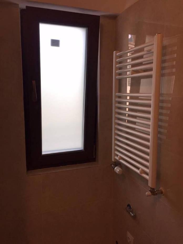amenajare apartament 2 camere open space - Renovare apartament 2 camere Oferte si Preturi 2019