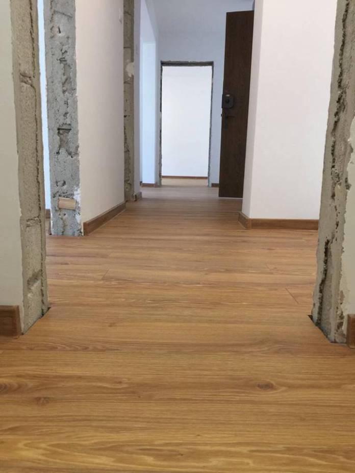 amenajare apartament 2 camere pret - Renovare apartament 2 camere Oferte si Preturi 2019