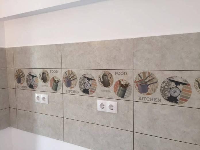 1 5 4 - 10 etape pentru renovarea-amenajarea unui apartament cu 2,3,4 camere