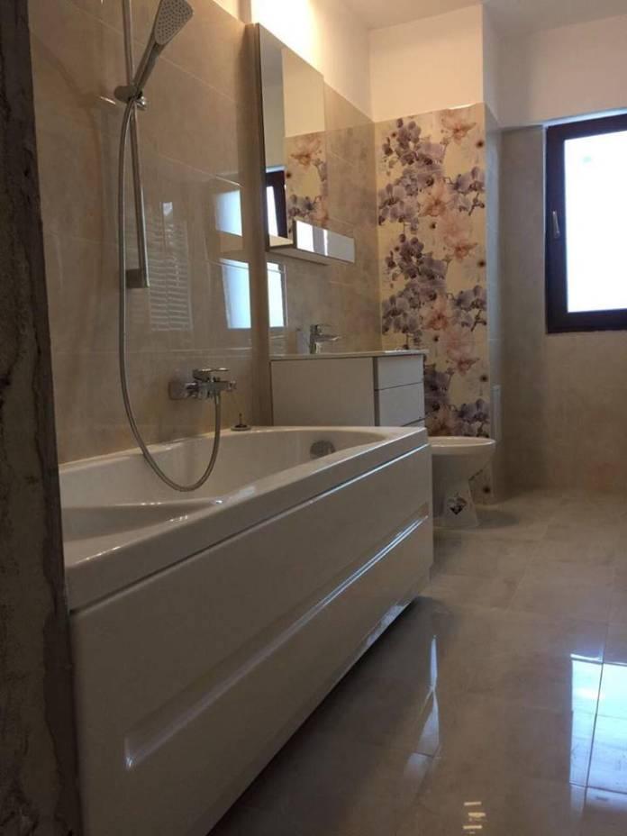 amenajari interioare apartamente bloc - Renovari apartamente 2019 - Solutii pentru apartamente 2, 3 sau 4 camere