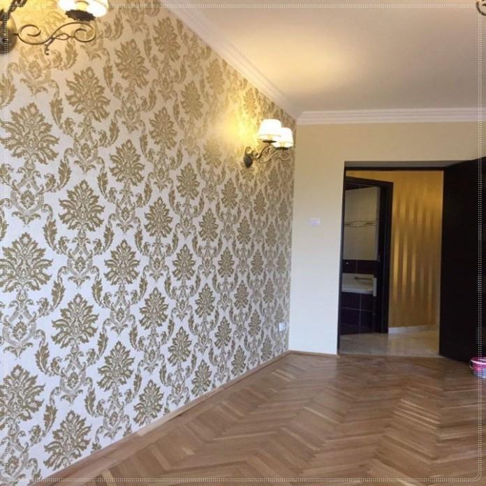 renovari apartamente preturi bucuresti 1 - Care sunt trendurile pentru renovarea apartamentelor in 2019