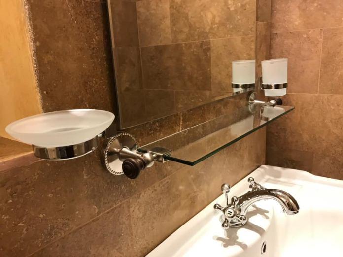 Renovare la cheie apartament 3 camere ,Firma amenajari interioare