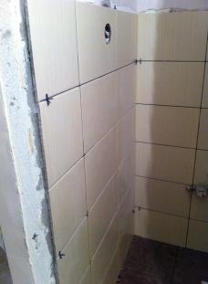 amenajari-interioare-firme-bucuresti-apartamente-2-3-4-camere-7