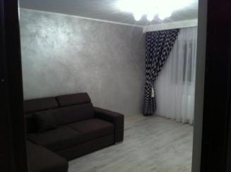 amenajari-interioare-firme-bucuresti-apartamente-2-3-4-camere-81