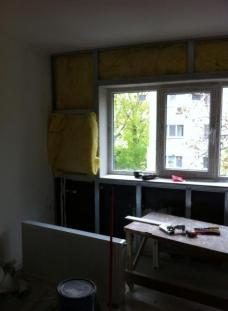 amenajari-interioare-firme-bucuresti-apartamente-2-3-4-camere-9