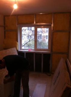 costuri-pentru-renovarea-sau-amenajarea-unui-apartament-cu-3-camere-4