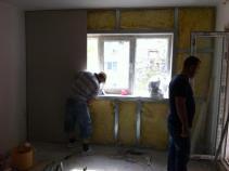 costuri-pentru-renovarea-sau-amenajarea-unui-apartament-cu-3-camere-5