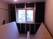 costuri-pentru-renovarea-sau-amenajarea-unui-apartament-cu-3-camere-6