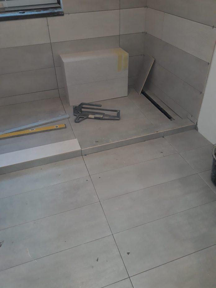Firma renovari apartamente si garsoniere 2019