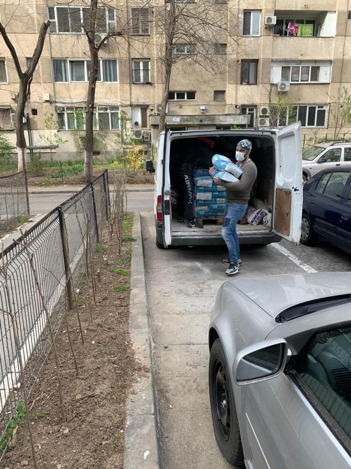 Renovare apartament termen scurt de renovare cu preturi mici