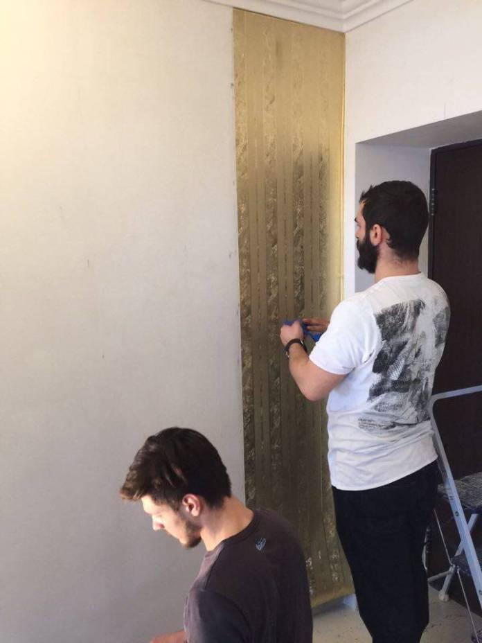 Amenajari Interioare Renovari Apartamente Firma Constructii