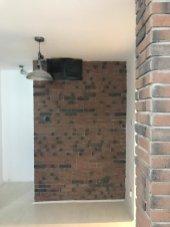 Idei.poze,fotografii renovare apartament