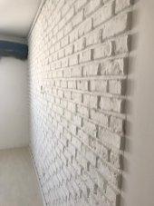 Montaj piatra renovare apartament