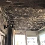 renovare completa apartament amenajare - Renovare completa apartament 3 camere Bucur Obor