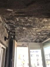 renovare completa apartament amenajare