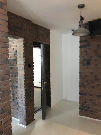 renovarea unui apartament mic 2,3,4 camere