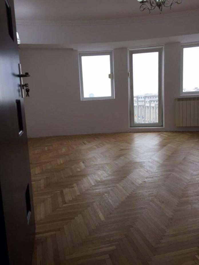 1 12 - Renovare apartament cu 2-3 camere