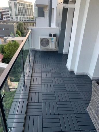 cat costa renovarea unui apartament cu 2 camere 2021
