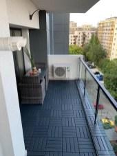 cost renovare apartament 2 camere 2020