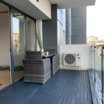 cost renovare apartament 3 camere - Renovari interioare Bucuresti - Firma Amenajari Interioare