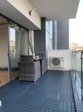 cost renovare apartament 3 camere