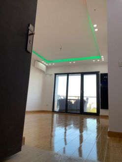 renovare apartament 3 camere pret 2020
