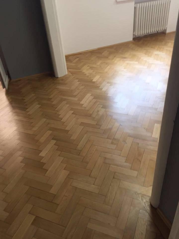 renovari apartamente 2019