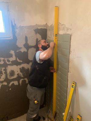Cele-mai-bune-preturi-2020-pentru-renovare-si-amenajarea-unui-apartament