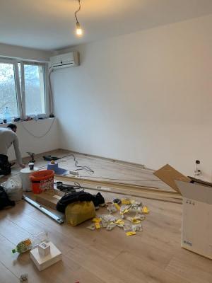 Solicita oferta 2020 pentru renovarea apartamentului tau
