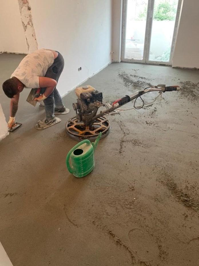 serviciu de renovare apartament 4 camere preturi si oferte 2020