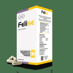 Felise