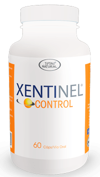 Xentinel Control